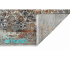 دکتر فرش - فرش وینتیج - فرش وینتیج تاپ مدل 708 فرش وینتیج 1