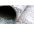 دکتر فرش - فرش وینتیج - فرش وینتیج تاپ مدل 725 فرش وینتیج 1