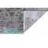 دکتر فرش - فرش وینتیج - فرش وینتیج تاپ مدل 732 فرش وینتیج 1