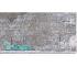 دکتر فرش - فرش وینتیج - فرش وینتیج تاپ مدل 715 فرش وینتیج 1