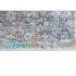 دکتر فرش - فرش وینتیج - فرش وینتیج تاپ مدل 717 فر وینتیج مدل 717؛ فرشی جدید از برند تاپ 1