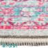 دکتر فرش - فرش وینتیج - فرش وینتیج محتشم مدل 100625 رنگ خاکستری روشن فرش وینتیج 1