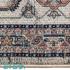 دکتر فرش - فرش وینتیج - فرش وینتیج محتشم مدل 100625 رنگ بادامی فرش وینتیج 1