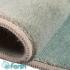 دکتر فرش - فرش کودک - فرش کودک محتشم مدل 100243 فرش کودک 1