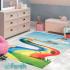 دکتر فرش - فرش کودک - فرش کودک محتشم مدل 100247 فرش کودک 1