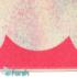 دکتر فرش - فرش کودک - فرش کودک محتشم مدل 100252 فرش کودک 1