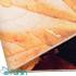 دکتر فرش - فرش مدرن - فرش مدرن محتشم مدل 100455 فرش مدرن 1