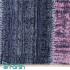 دکتر فرش - فرش چهل تکه - فرش چهل تکه محتشم مدل 100512 رنگ بنفش فرش چهل تکه 1