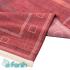 دکتر فرش - فرش سنتی - فرش سنتی محتشم مدل 100300 رنگ شرابی فرش سنتی 1