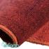 دکتر فرش - فرش سنتی - فرش سنتی محتشم مدل 100306 رنگ قرمز فرش سنتی 1
