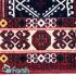 دکتر فرش - فرش سنتی - فرش سنتی محتشم مدل 100314 فرش سنتی 1