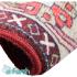 دکتر فرش - فرش سنتی - فرش سنتی محتشم مدل 100315 فرش سنتی 1