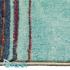 دکتر فرش - فرش سنتی - فرش سنتی محتشم مدل 100322 فرش سنتی 1