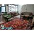 دکتر فرش - فرش سنتی - فرش سنتی محتشم مدل 200282 فرش سنتی 1