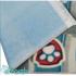 دکتر فرش - فرش کودک - فرش کودک محتشم مدل 100205 فرش کودک 1