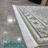 دکتر فرش - محافظ ریشه - خرید محافظ ریشه فرش کاور ریشه فرش  1