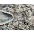 دکتر فرش - فرش وینتیج - فرش وینتیج برنتین مدل12-811 فرش وینتیج برنتین 1