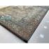 دکتر فرش - فرش وینتیج - فرش وینتیج برنتین مدل11-801 فرش وینتیج برنتین 1