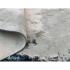 دکتر فرش - فرش وینتیج - فرش وینتیج برنتین مدل12-805 فرش وینتیج برنتین 1