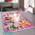 دکتر فرش - فرش کودک - فرش کودک محتشم مدل 100208 فرش کودک 1