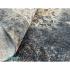 دکتر فرش - فرش وینتیج - فرش وینتیج برنتین مدل11-822 فرش وینتیج برنتین 1