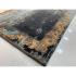 دکتر فرش - فرش وینتیج - فرش وینتیج برنتین مدل11-824 فرش وینتیج برنتین 1