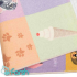 دکتر فرش - فرش کودک - فرش کودک محتشم مدل 100210 فرش کودک 1