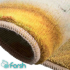 دکتر فرش - فرش مدرن - فرش مدرن محتشم مدل 100403 فرش مدرن 1