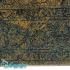 دکتر فرش - فرش مدرن - فرش مدرن محتشم مدل 100409 فرش مدرن 1
