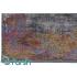 دکتر فرش - فرش وینتیج - فرش وینتیج تاپ مدل 1211 + ارسال رایگان + خرید اقساطی   دکترفرش 1