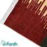 دکتر فرش - فرش سنتی - فرش سنتی محتشم مدل 100301 فرش سنتی 1