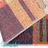 دکتر فرش - فرش سنتی - فرش سنتی محتشم مدل 100303 فرش سنتی 1