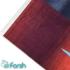 دکتر فرش - فرش سنتی - فرش سنتی محتشم مدل 100304 فرش سنتی 1