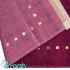دکتر فرش - فرش سنتی - فرش سنتی محتشم مدل 100305 فرش سنتی 1