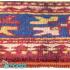 دکتر فرش - فرش سنتی - فرش سنتی محتشم مدل 100309 فرش سنتی 1