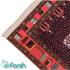 دکتر فرش - فرش سنتی - فرش سنتی محتشم مدل 100310 فرش سنتی 1
