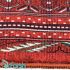 دکتر فرش - فرش سنتی - فرش سنتی محتشم مدل 100311 فرش سنتی 1