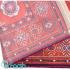 دکتر فرش - فرش سنتی - فرش سنتی محتشم مدل 100312 فرش سنتی 1