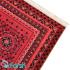 دکتر فرش - فرش سنتی - فرش سنتی محتشم مدل 100313 فرش سنتی 1