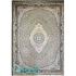 دکتر فرش - 1500 شانه - فرش 1500 شانه قیطران طرح تانیا رنگ نسکافه ای تانیا؛ طرحی جدید از قیطران - تصویر کوچک