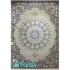 دکتر فرش - 1500 شانه - فرش 1500 شانه قیطران طرح پدیده رنگ کرم پدیده؛ طرحی جدید از قیطران - تصویر کوچک