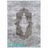 دکتر فرش - فرش وینتیج - فرش وینتیج تاپ مدل 715 فرش وینتیج - تصویر کوچک