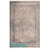 دکتر فرش - فرش وینتیج - فرش وینتیج محتشم مدل 100625 رنگ بادامی فرش وینتیج - تصویر کوچک