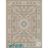 دکتر فرش - 700 شانه - فرش 700 شانه قیطران طرح گلشن رنگ گردویی گلشن؛ طرحی جدید از فرش قیطران - تصویر کوچک