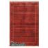 دکتر فرش - فرش سنتی - فرش سنتی محتشم مدل 100300 رنگ لاکی فرش سنتی - تصویر کوچک