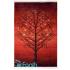 دکتر فرش - فرش سنتی - فرش سنتی محتشم مدل 100306 رنگ قرمز فرش سنتی - تصویر کوچک
