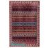دکتر فرش - فرش سنتی - فرش سنتی محتشم مدل 100314 فرش سنتی - تصویر کوچک