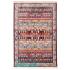 دکتر فرش - فرش سنتی - فرش سنتی محتشم مدل 100315 فرش سنتی - تصویر کوچک