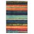 دکتر فرش - فرش سنتی - فرش سنتی محتشم مدل 100322 فرش سنتی - تصویر کوچک