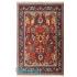 دکتر فرش - فرش سنتی - فرش سنتی محتشم مدل 200282 فرش سنتی - تصویر کوچک